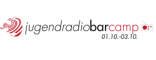 Jugendradio-Barcamp in Thüringen