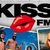 "98.8 KISS FM-Video ""Welcome to Grunewald"": 100 000 views in 24 Stunden"