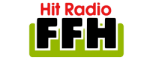 HIT RADIO FFH sucht Projektmanager/in Kommunikation (m/w/d)