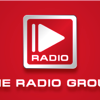 Neue Investorin bei The Radio Group