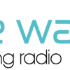 "RTL Radio startet neuen Musiksender in Berlin: ""the wave – relaxing radio"""