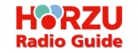 Hörzu Radio Guide 2012 erschienen