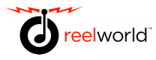ReelWorld seeking for Affiliate Relations Executive – European Region