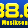 Radiotest: 88.6 Der Musiksender mit Top-Performance in Ostösterreich