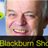 Tony Blackburn und Mike Read verstärken Magic AM
