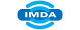 IMDA plant nahtlose Internetradio-Integration in Autos