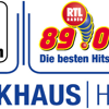Funkhaus Halle sucht On Air Promotion Manager/in