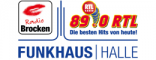 Radio Brocken sucht On Air Promotion Manager (m/w)