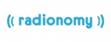 Radionomy: Relaunch in Europa, Verkaufsbüro in den USA