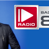 Antenne Bad Kreuznach gewinnt Robbie Williams Radio Lottery