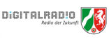 16 Interessenten für landesweites Digitalradio in Nordrhein-Westfalen