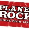 Bauer Media Group kauft Planet Rock