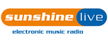 sunshine live ab heute mit Audiomarken Fresh-Up