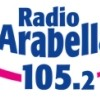 Happy Birthday: Radio Arabella wird 25