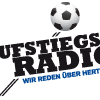 "Pop up-Radio in Berlin – Fußball-Talkformat ""Aufstiegsradio"" in Saison zwei"