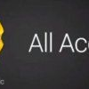 Google Play Music All Access: Radio ohne Regeln