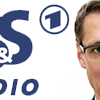 Ralf Gessner wird Leiter Marketing bei AS&S Radio
