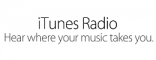 iTunes Radio ab 18. September in den USA verfügbar