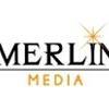 USA: Merlin Media am Ende?