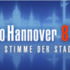 Radio Hannover startet am 2. April 2014