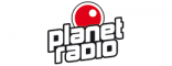 planet radio sucht Moderator/in