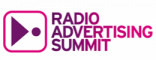Nachfolge-Event des Radio Days: Radio Advertising Summit