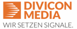 Broadcast Partners beteiligt sich an DIVICON MEDIA