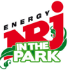 ENERGY IN THE PARK 2014