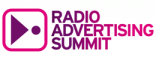 Radio Advertising Summit 2016 in Düsseldorf