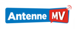 ANTENNE MV sucht Online & Social Media Manager (w/m/d)