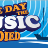 The Day The Music Died: 31. August 1974