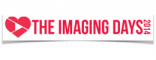 THE IMAGING DAYS 2014: Foto-Impressionen