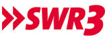 SWR3-Website in neuem Look