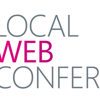 Local Web Conference 2015