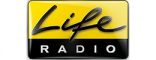 Life Radio sucht Producer/in