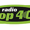 radio TOP 40 sucht Moderator/in