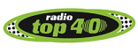Teamleiter RADIO TOP 40 & On Air Promotion (m/w/d)