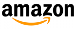 amazon sucht Content Programming Manager Digital Music (m/w)