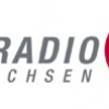 HITRADIO RTL sucht Morningshow-Produzent/in