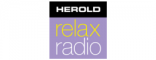 HEROLD relax radio geht in Wien on air auf DAB+