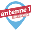 Neue Webstreams bei antenne 1