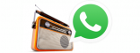 WhatsApp sperrt Account von Radiosendern