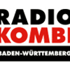 Media-Analyse: Stabile absolute Hörerzahlen in der Radio Kombi Baden-Württemberg