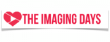 THE IMAGING DAYS 2015 – Fotos