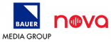 Bauer Media Group kauft Radio Nova in Finnland