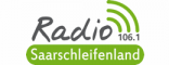 Radio Saarschleifenland 106.1: Sendestart am 2. April 2016
