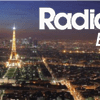 Radiodays Europe 2016 in Paris