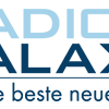 Radio Galaxy sucht Volontär/in