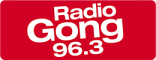 Radio Gong 96.3 sucht Redakteur/Showproducer Morningshow (m/w)
