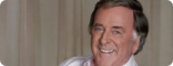 BBC-Radiolegende Sir Terry Wogan verstorben
